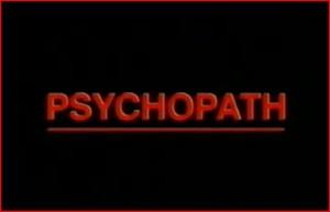 psychopath-300x193